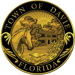 davie florida movers