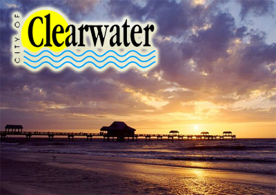 Clearwater moving company