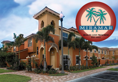 Miramar moving company