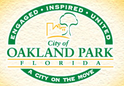 Oakland Park moving company