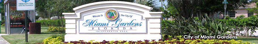 Carol City Movers Miami Gardens Moving Company Moving On Up